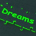 Tetap Semangat Walaupun Mimpi Belum Terwujud