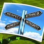 Jujur Mudah Untuk Diucapkan Tapi Sulit Dilaksanakan