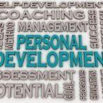 3 Cara Terbaik Pengembangan Diri Melalui Kursus Non Formal