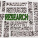 Belajar Berbagi Melalui Artikel Kreasi Sendiri Bukan Copas