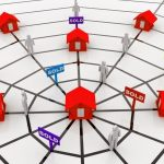 Cara Membangun Jaringan Yang Kuat Untuk Menciptakan Lebih Banyak Peluang