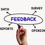 Blogwalking Membawa Manfaat Yang Baik Bagi Kesehatan Blog Catatan Inspirasi