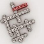 Memulai Bisnis Jasa Review Hanya Dengan Blog Gratisan?