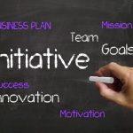 Strategi Kepemimpinan, Mengamankan Diri Dan Runtuhnya Peradaban