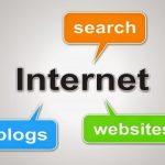 Pantaskah Saya Disebut Sebagai Blogger?