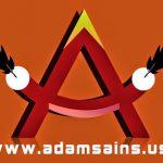 Adamsains, Keberagaman Dalam Karya Untuk Membangun Kepercayaan