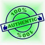 Tips Menulis Artikel Blog Disaat Anda Sibuk Mengerjakan Tugas Pokok