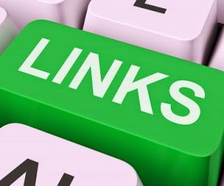 Teknik Backlink Building Secara Alami untuk Keperluan Optimasi SEO Off Page