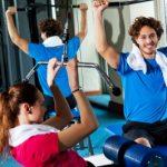 4 Cara Hidup Sehat dan Bugar dengan Menjauhi Perilaku Serba Instan