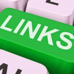 Apa itu Backlink, Seberapa Penting Pengaruhnya Terhadap SEO?