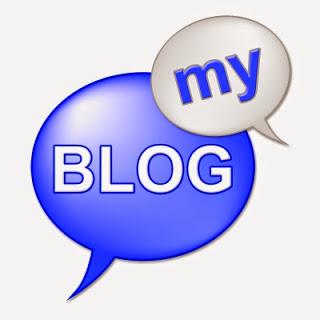 Apa yang Anda rasakan bila 2 hari tidak melakukan aktivitas sebagai blogger?