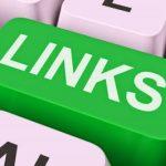 Tutorial Cara Membuat dan Membangun Backlink Berkualitas Untuk Blog yang Paling Umum Dilakukan Seorang Blogger