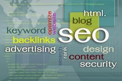 Belajar SEO Blogspot ala Seorang Blogger Pemula