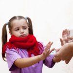 Obat Batuk Tradisional untuk Anak dan Dewasa yang Bersal dari Tumbuhan Herbal, Aman Dikonsumsi!