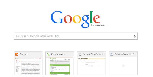 Ini Cara Mbah Google Menjawab Pertanyaan Netizen