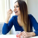 Cara Memilih Menu Sarapan Pagi Sehat, Lezat dan Bergizi ala Blogger