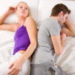 6 Cara Agar Tidur Nyenyak Dimalam Hari untuk Kesehatan Jangka Panjang