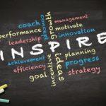 60+ Kata Kata Semangat Pagi Hari agar Semakin Optimis Menatap Masa Depan