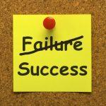 7 Pelajaran Penting dan Berharga Saat Mengalami Kegagalan Agar Bisa Bangkit dari Keterpurukan