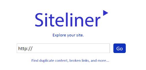 Cara Paling Gampang untuk Mengetahui Seberapa Banyak Blog Anda Mengandung Konten Duplikat, Konten Unik dan Konten Umum