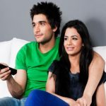Kenali 6 Tanda Berikut Untuk Mengetahui Apakah Pasangan Anda Benar Benar Menghargai Anda