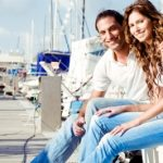 7 Rahasia Bercinta yang Seharusnya Anda Tahu Sebelum Menikah