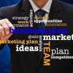 Inilah 15 Faktor Penting Dalam Membangun Website Bisnis yang Menggetarkan