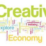 7 Bisnis Industri Kreatif yang Menginspirasi