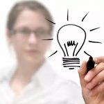 Inilah 6 Ide Startup Bisnis dengan Investasi yang Relatif Kecil