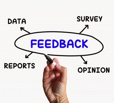 Situs Jejaring Sosial Seperti Twitter atau Facebook Kurang Efektif untuk Promosi Blog? Ini Solusinya!