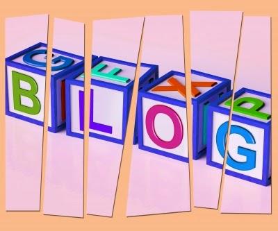 Blog Tetap Eksis Meskipun Jarang Posting