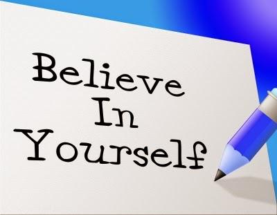 7 Cara Menjadi Diri Sendiri dengan Metode yang Paling Menyenangkan