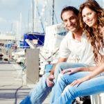 Lakukan 6 Hal Berikut agar Suami Anda Selalu Bahagia Saat Ia Bangun Pagi