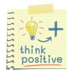 6 Perilaku Berikut Bisa Menunda Kebahagiaan Hidup Anda