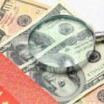 5 Fase Pembelajaran Sebelum Saya Menghasilkan Uang dari Internet