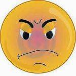 6 Cara Kongkrit Mengatasi Emosi yang Berlebihan Dalam 30 Detik