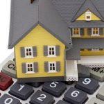 3 Pilihan Membeli Rumah dengan Gaji Kecil
