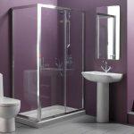 5 Warna untuk Ruangan rumah Anda