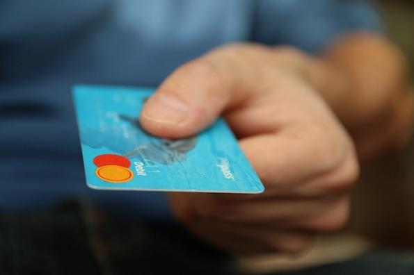 Cara Mendapatkan Kredit tanpa Kartu Kredit