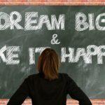 8 Cara Mudah Menjadi Orang Tegas dan Bijaksana Dalam Mengambil Keputusan