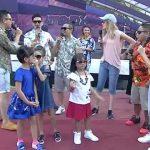 "Acara TV Terbaru ""Cring Cring Wow Wow Wow"" (SCTV)"