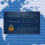 Waspada One Time Password, Jenis Modus Penipuan Transaksi Online Terbaru