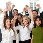 Hindari ya, 5 Kesalahan Karir yang Umum Dilakukan Karyawan Milenial