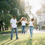 10 Aktivitas Seru untuk Weekend Bersama Keluarga di Jabodetabek