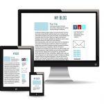 Blog itu Apa Sih? Pengertian Istilah Blog, Blogging dan Blogger
